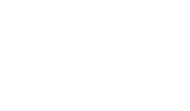 Icon_3col_Berries